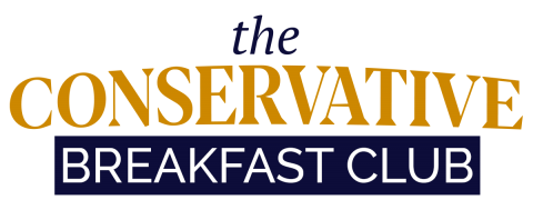 The Conservative Breakfast Club